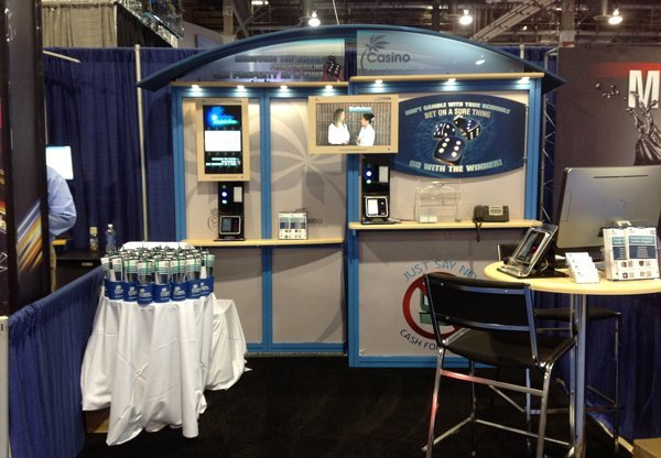 Trade Show Booth Video 08330.jpg