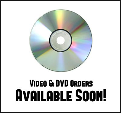 More DVDs from Just Right TV Available Soon!