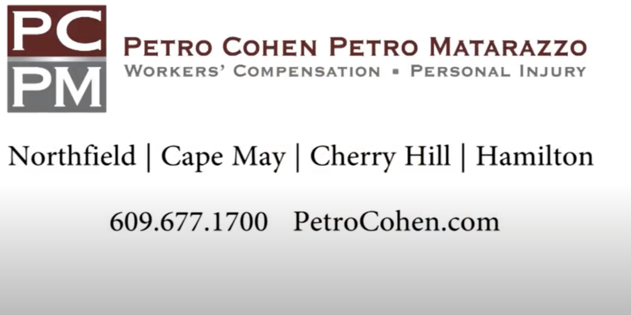 Petro Cohen Petro Matarazo – Wear and Tear Claims