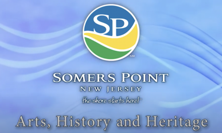 History, Arts, and Heritage of Somers Point, NJ